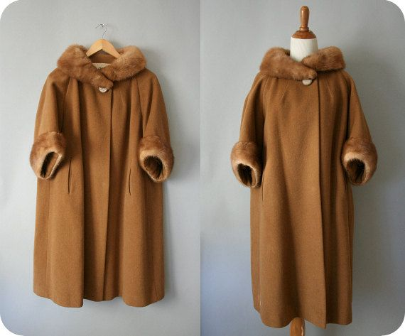 1000  ideas about Fur Coats For Sale on Pinterest | Mens shearling