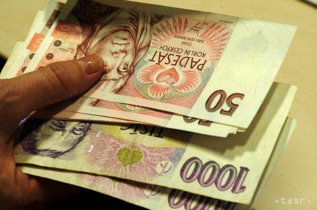 Husľový virtuóz P. Šporcl zaslal rodine s pätorčatami 20 000 korún - Magazín - TERAZ.sk
