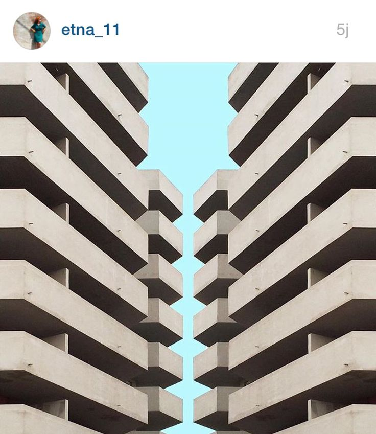 #Etna_11 #instagram #Igers