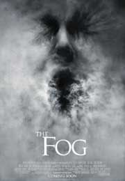 download the fog in hindi, watch the fog in hindi, the fog movie, the fog online in hindi, the fog  stream,watch the fog online,horror hollywood hindi dubbed,t hollywood hindi dubbed