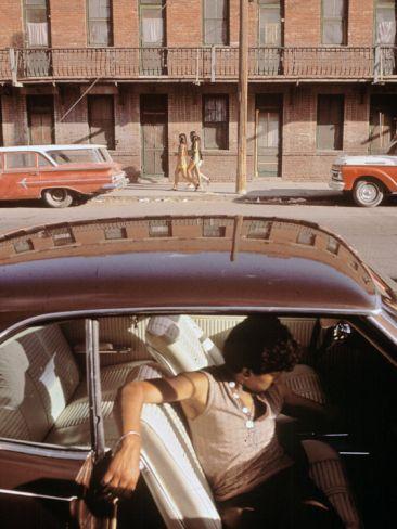 30 best old el paso images on pinterest el paso texas for Sun city motors el paso tx
