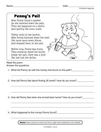 Rounding Worksheet 4th Grade  Best Reading Word Skills  Comprehension Images On Pinterest  Polar Graphing Worksheet Pdf with English Grammar For Class 4 Worksheets Pdf This Free Worksheet From The Mailbox Is Packed With Learning Opportunities  Its Reading Worksheetsfree  Basic Map Skills Worksheet Word