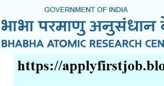 Medical Officers vacancy in BARC 2017  Bhabha Atomic Research Centre (BARC)  invites on-line application for the following Medical Officer  Group'A' Gazetted Naukri Vacancy posts:   Vacancies :   1.       Medical Officer (Dental Surgeon) : 02 posts in the grade of Scientific Officer (E) 2.       Medical Officer (ENT Surgeon) : 01 post in the grade of Scientific Officer (D) 3.       Medical Officer (General Medicine) : 01 post in the grade of Scientific Officer (D) 4.       Medical Officer…
