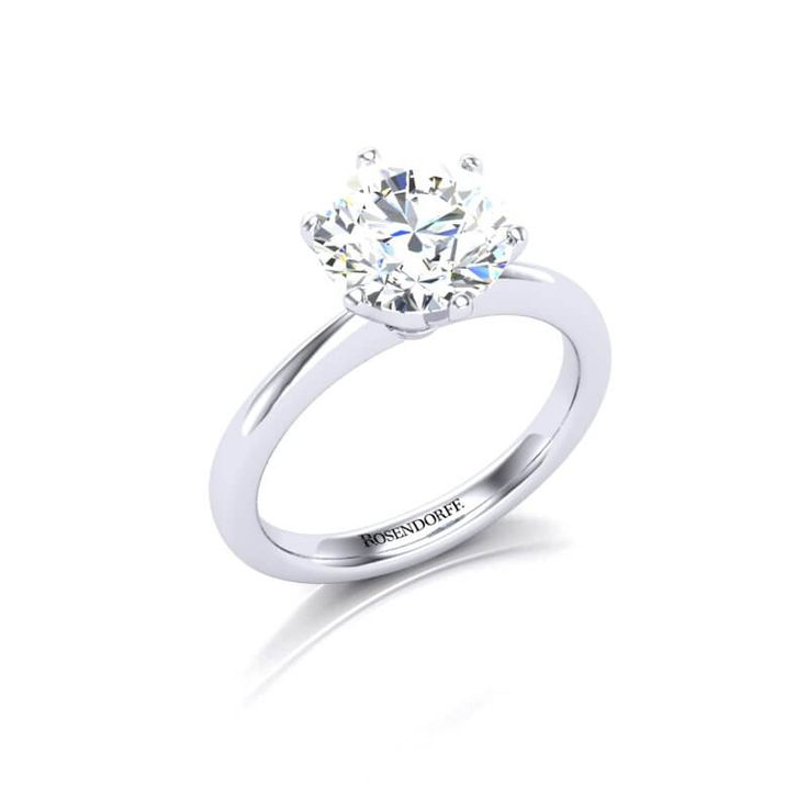 The 25 best Engagement rings perth ideas on Pinterest