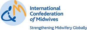 International Confederation of Midwives http://www.internationalmidwives.org; Projects and Programmes http://www.internationalmidwives.org/projects-programmes;  The midwife is a responsible and accountable professional who works in partnership with women to give the necessary support, care and advice during pregnancy, labour and the postpartum period. ICM represents more than 300,000 midwives globally.
