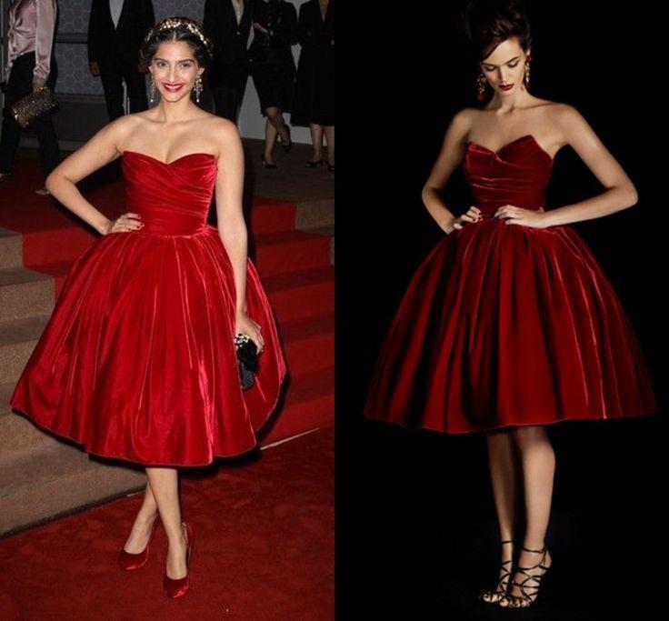 27 besten celebrity Dress Bilder auf Pinterest | Promikleider ...