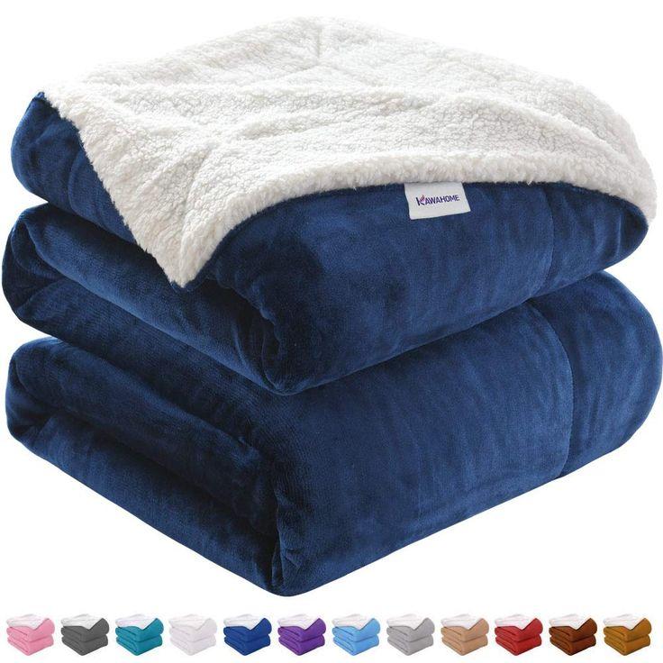 Pin On Blanket Wrap Baby Newborn