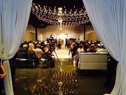 #torontowedding #weddingvenues #yorkmillsgallery #catertrendz www.yorkmillsgallery.com