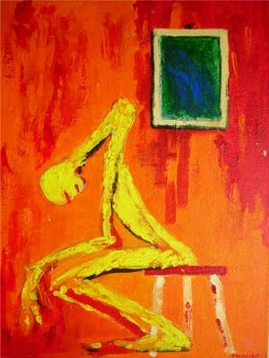 My Artworks_painting acrilic