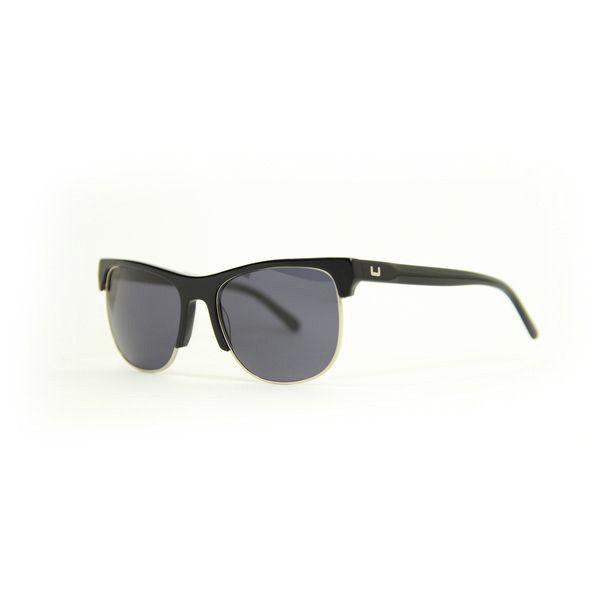 Ladies' Sunglasses Adolfo Dominguez UA-15227-512