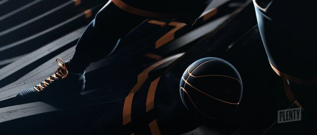 DIRECTV and talented Creative Director Claus Cibils invited us to create this promotional piece for DIRECTV Basket, conceived as an ambitious ad for which we modelled players from the NBA, Euroleague and South American league in 3D. We brought these sculpted statues to life using resources from anime but in 3D. This version has a color correction done by the director.  Directed by: Plenty Executive Creative Director: Mariano Farías Executive Producer: Ines Palmas Producer: Cesar Morán ...