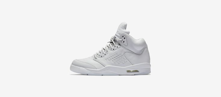 Air Jordan 5 Retro Premium – Pure Money, , #snkr, #sneaker, #sneakers, #sneakerhead, #solecollector, #sneakerfreaker,  #nicekicks, #kicks, #kotd, #kicks4eva #kicks0l0gy, #kicksonfire, #womft, #walklikeus, #schuhe, #turnschuhe, #yeezy, #nike, #adidas, #puma, #asics, #newbalance #jordan, #airjordan, #kicks