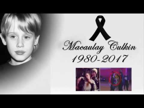Fallece el actor de mi pobre angelito en febrero - YouTube