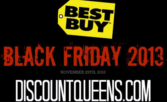 will bestbuy be open on memorial day 2015