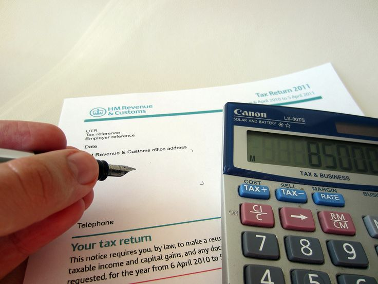 Rozliczymy Twoich pracowników http://biuro-rachunkowo-podatkowe.pl/