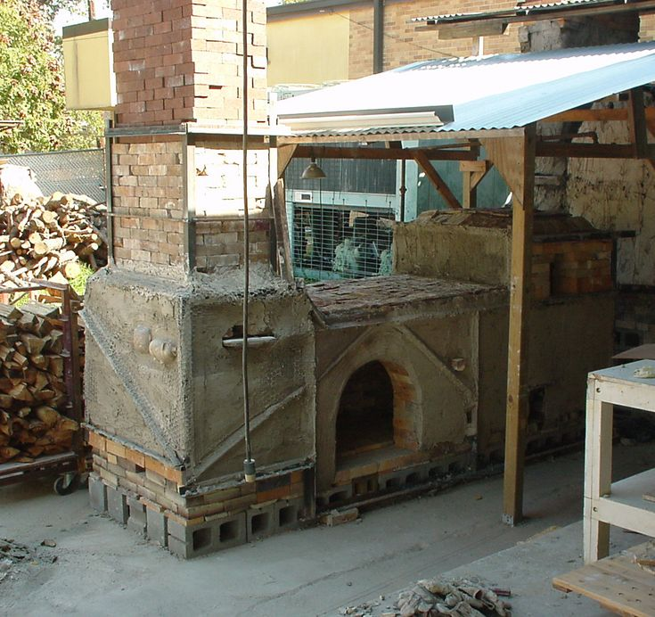 309 Best Images About Clay Kilns On Pinterest Cunha