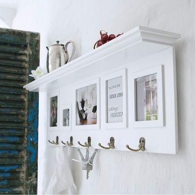 17 best ideas about Garderobe Landhaus on Pinterest | Garderobe ...