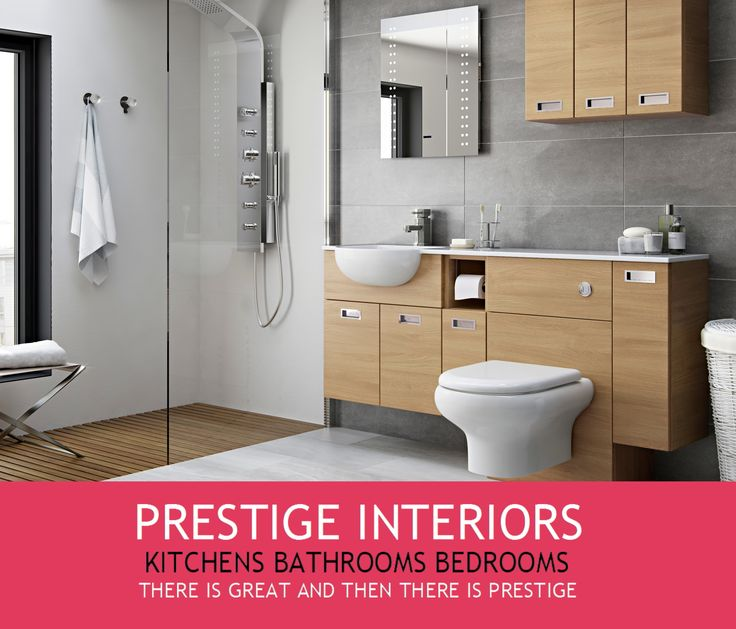 Bathroom Design Eastbourne 32 best our bathrooms collection images on pinterest | bathrooms