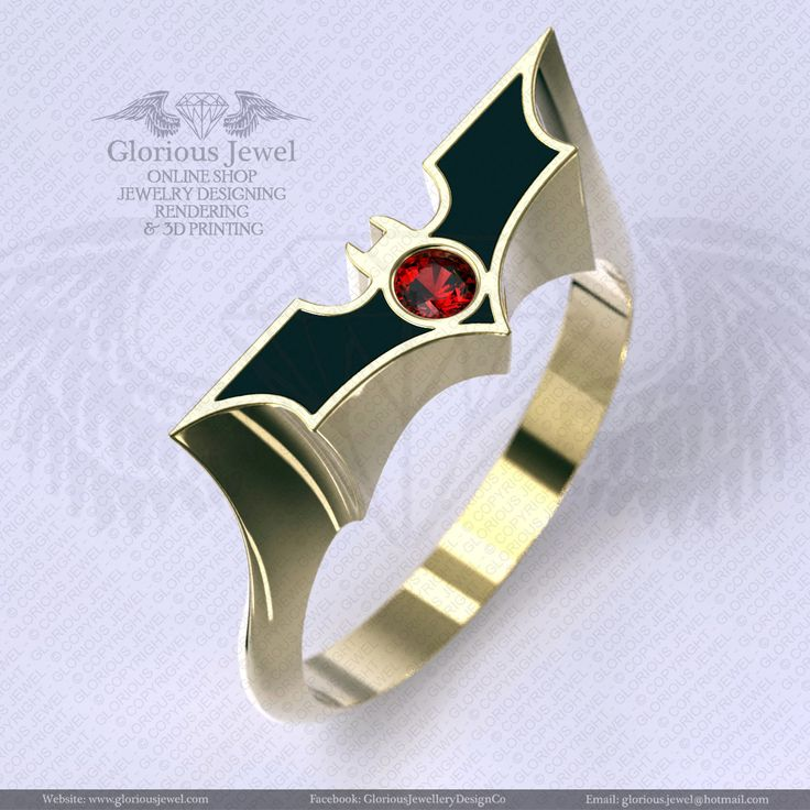 34 best Geeky Engagement Rings images on Pinterest ...