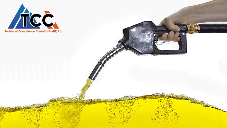 According to New Zealand's revised #HSNO regulations, petrol and diesel are considered to be #HazardousSubstances. In this #Blog, Technical Compliance Consultants shows you how to #Safely store and handle them both.