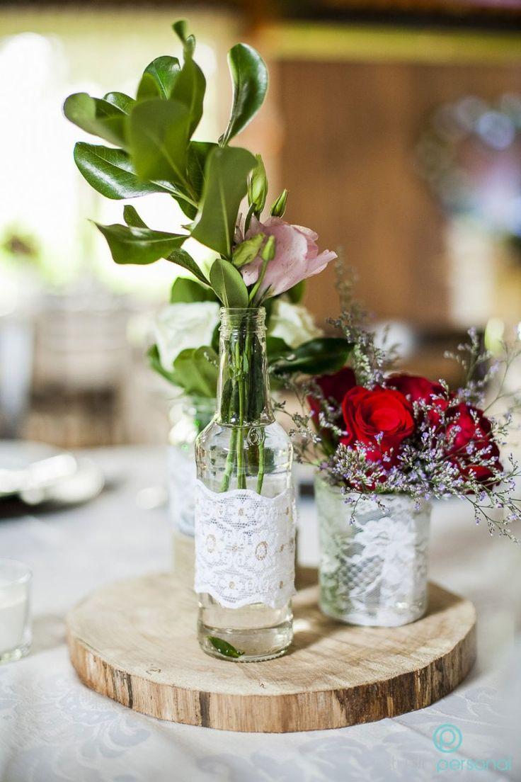 ♥♥♥  CASO REAL: O casamento ao ar livre da Day e do Cesar O amor é capaz de criar as situações mais lindas, os sonhos mais perfeitos e trazer as ideias mais emocionantes à nossa cabeça. E ao nosso coraç... http://www.casareumbarato.com.br/caso-real-o-casamento-ao-ar-livre-da-day-e-do-cesar/