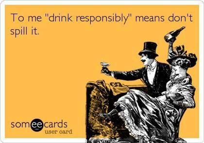 Happy Thirsty Thursday, guys! #bartendingschool4free