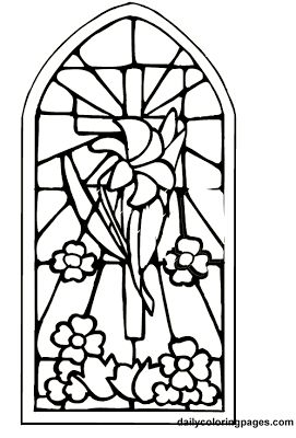 sympathy coloring pages - photo#41