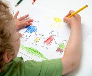 Staedtler Pensil Terbaik Untuk Anak Benarkah?