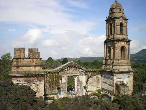 Mexi-Vocabulario: ¡Parangaricutirimicuaro! #latino #latinos #latism #belatino #latinabloggers #lifestyle #language #Mexican #Spanish #mexistyle #vocabulary #vocabulario #Mexico #culture #bilingual