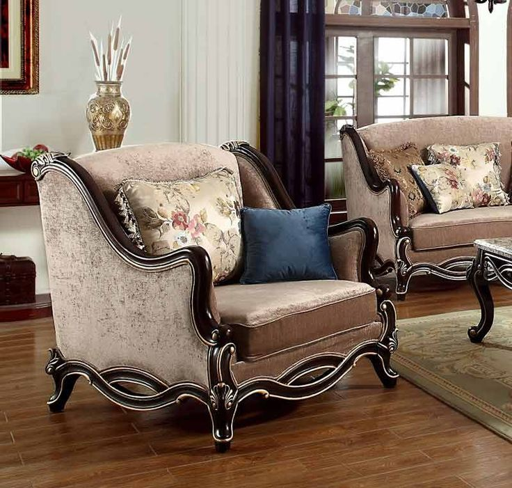 At Home Furniture Prices: 778 Best MCFERRAN Images On Pinterest