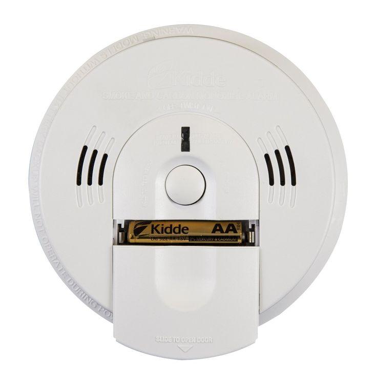 Top 5 Best Selling Smoke & Carbon Monoxide Alarms  #Best, #BestSeller, #BestSelling, #CarbonMonoxide, #CO2, #FireSafety, #Safety, #SmokeAlarm