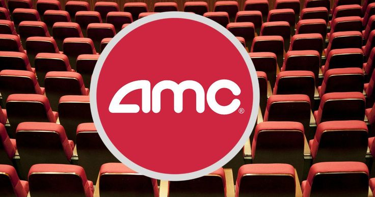 AMC Theaters Threatens to Sue as MoviePass Slashes Price -- MoviePass has announced a new $10 a month subscription for movie fans that has AMC Theaters in an uproar. -- http://movieweb.com/amc-theaters-lawsuit-moviepass-subscription-price/