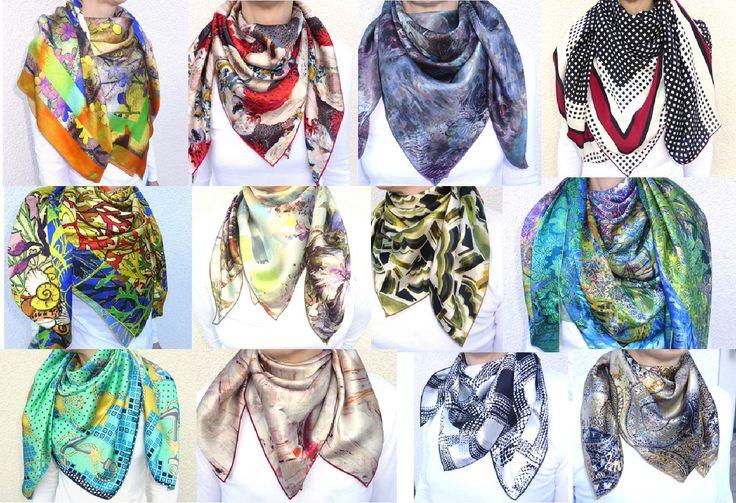 CB FOULARD est une marque de foulard carre en soie et foulard écharpe en  soie de fabrication française. Avec des prix attrayants, notre gamme de  foulard en ... a547f73347e