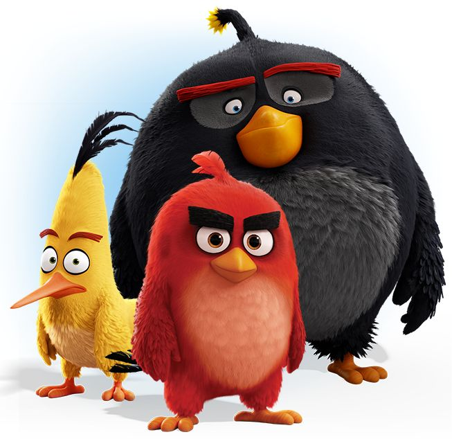 695 best Angry Birds Printables images on Pinterest Angry birds