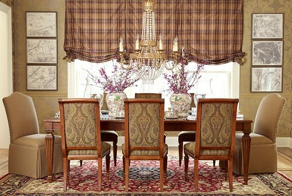 17 Best Images About Formal Dining Room On Pinterest