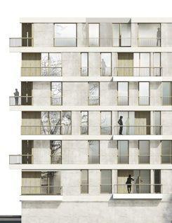 zanderroth architekten