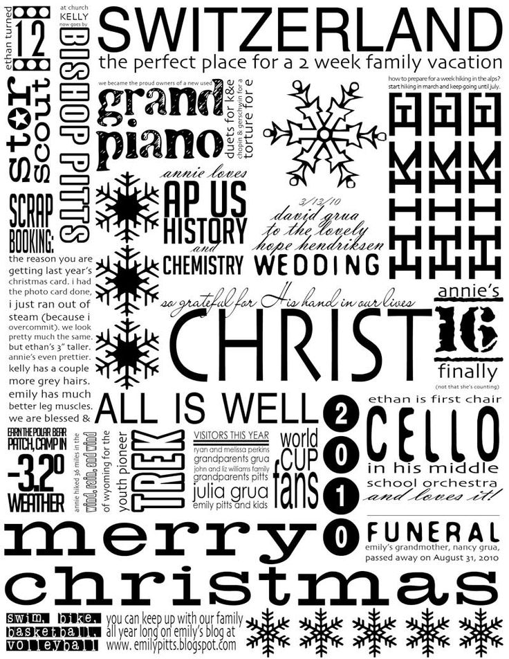 Best Christmas Letter Ideas Images On   Merry