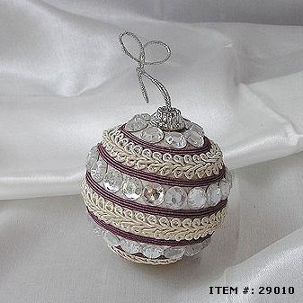www.hindicraft.com  hanging item