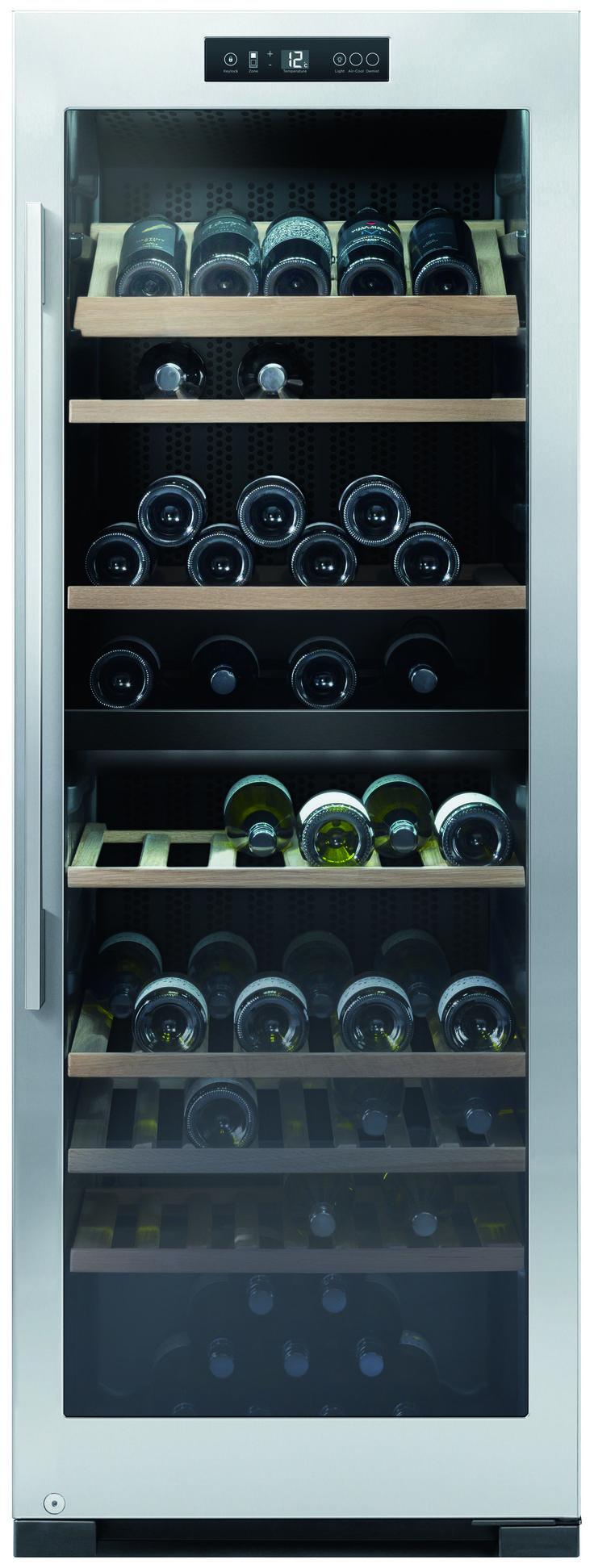 80 best Wine Cabinets / Fridges images on Pinterest