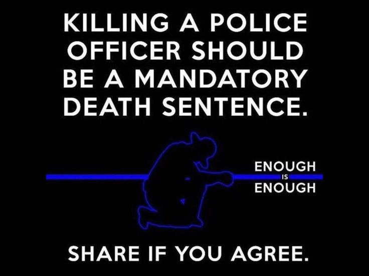 a police officer that murders ANYONE should be electrocuted live on YouTube#lofi