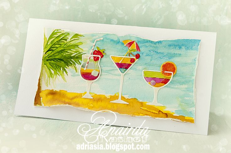 http://www.crafty-ann.com/products/cocktail-set.html