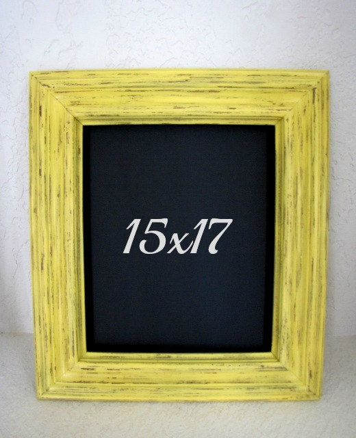 Famous Wall Chalkboard Ideas Images - Wall Art Design ...