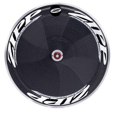 Zipp 900 Disc Rear Tubular 10 Speed