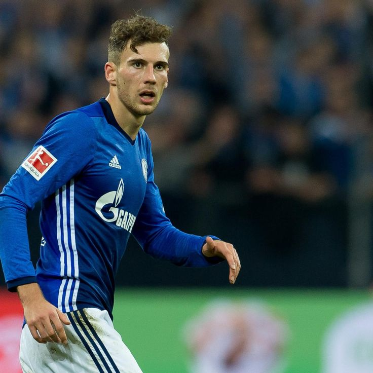 Arsenal Transfer News: Latest Rumours on Leon Goretzka and Arda Turan
