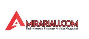 Situs yang berisi berita seputar Riau