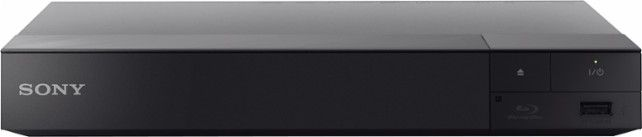 Sony BDPS6500 – Streaming 4K Upscaling 3D Wi-Fi Built-In Blu-ray Player Black BDPS6500 – Best Buy - Get the best price at #BestPriceSale #Deals