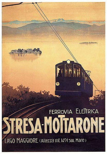 Risultati immagini per vintage italian trains