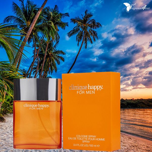 Pin on Men's Luxury Fragrances
