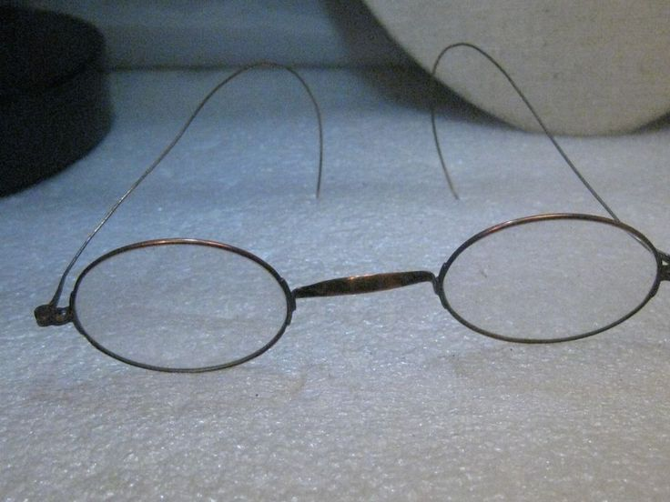 7 best Vintage Eye Glasses images on Pinterest | Eye glasses ...