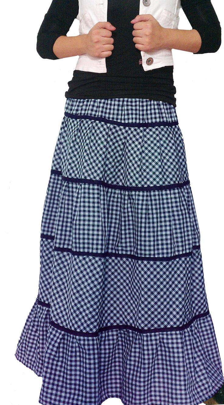 maxi skirts by G follow  me on instagram! @maxiskirtsbyG